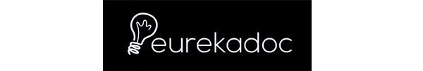 Eurekadoc