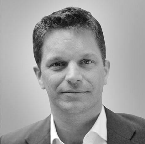 Matthew Siddell, Founder