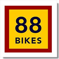 88+Bikes+Logo.jpg