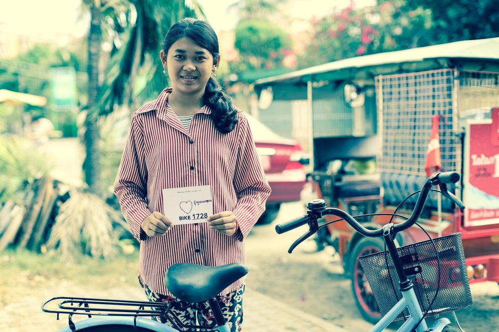 1728_sophea_cambodia (1 of 1).jpg