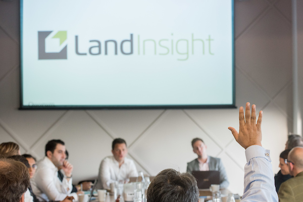 Land Insight