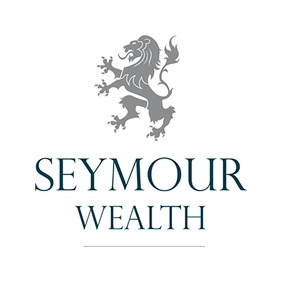 Seymour Wealth