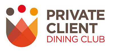 Private Client Dining Club