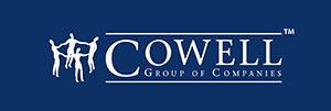 Cowell-Logo-HIGH-RES.jpg