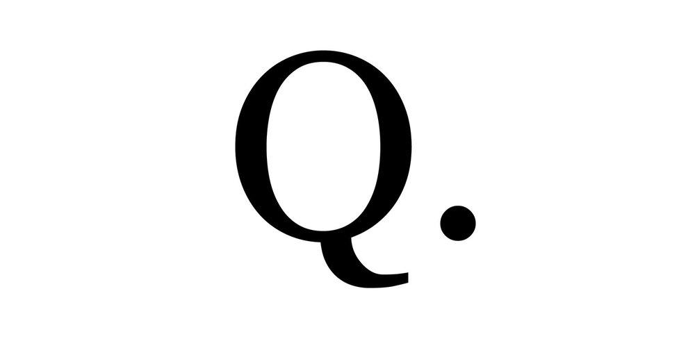 Q_72dpi.jpg
