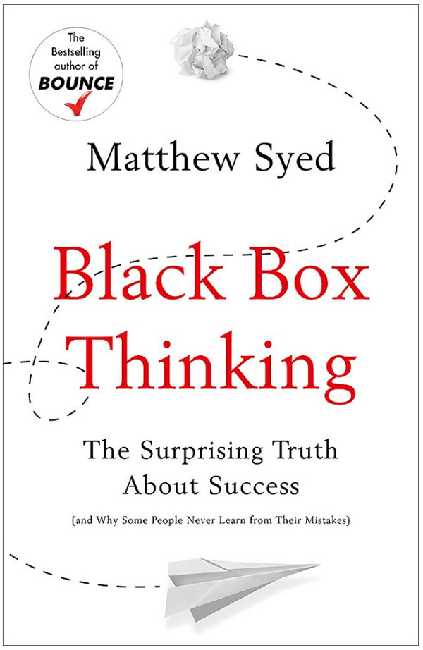 Black-Box-Thinking.jpg