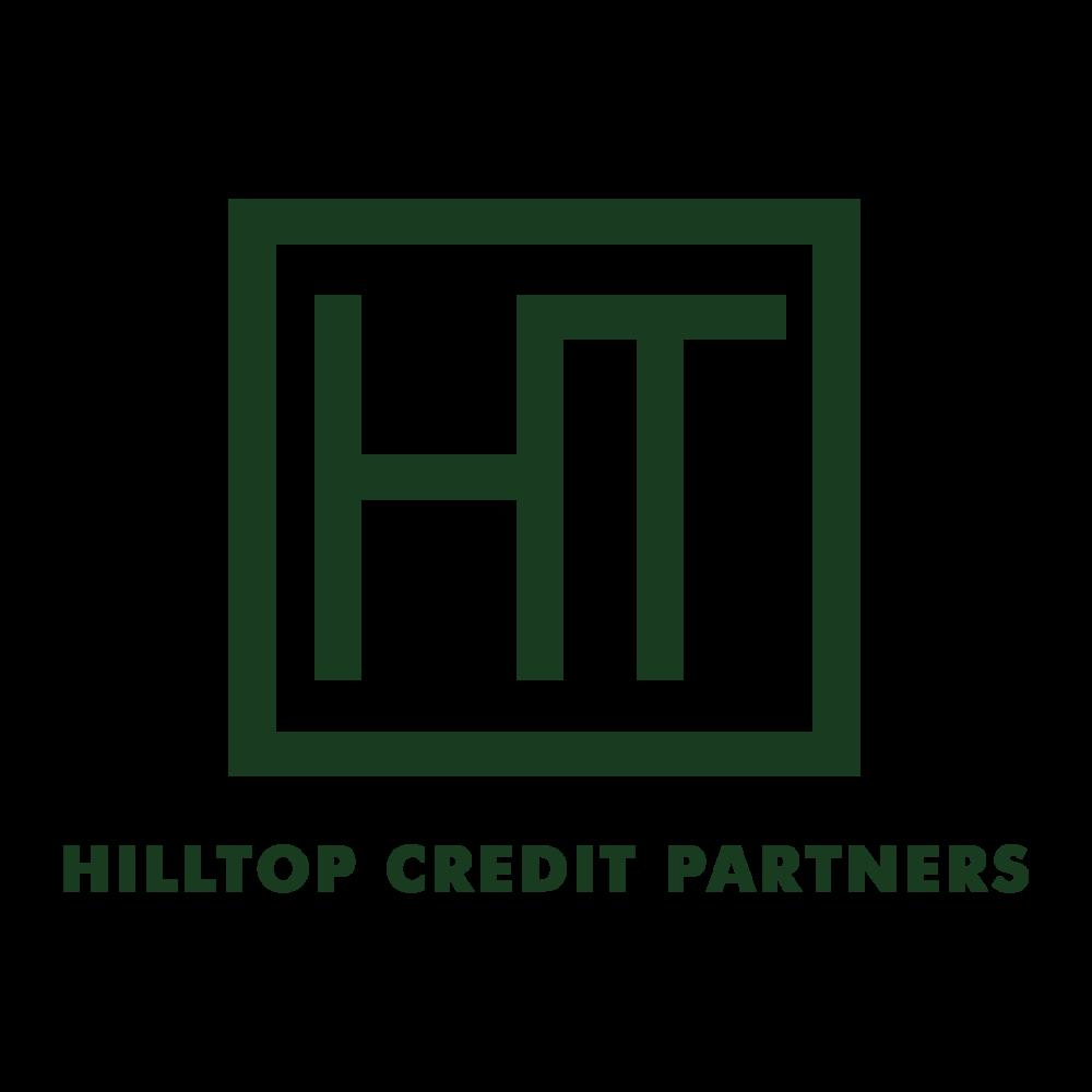 HILLTOP__LOGO_SocialMedia__Green.png