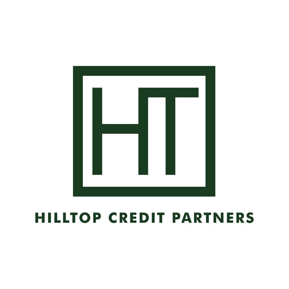 Hilltop_Website.jpg