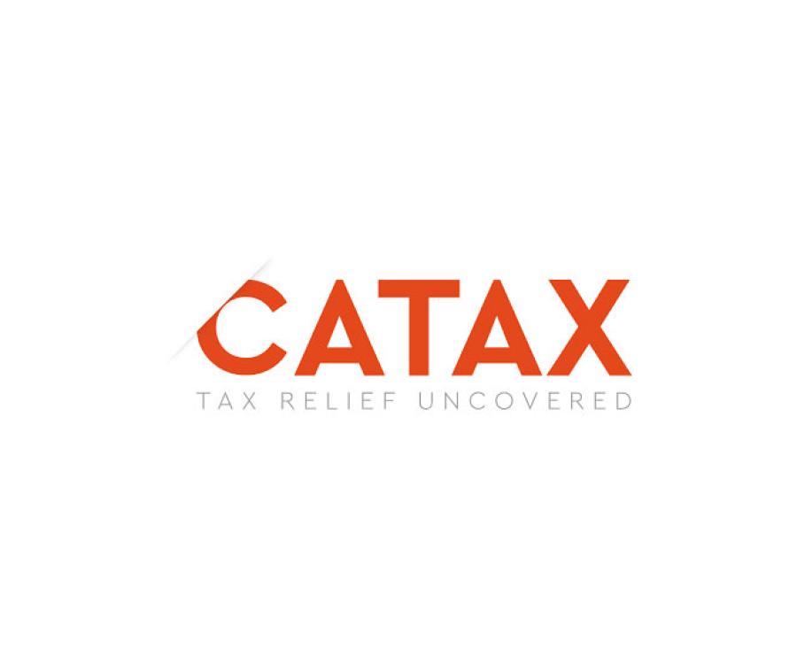 Catax3.jpg