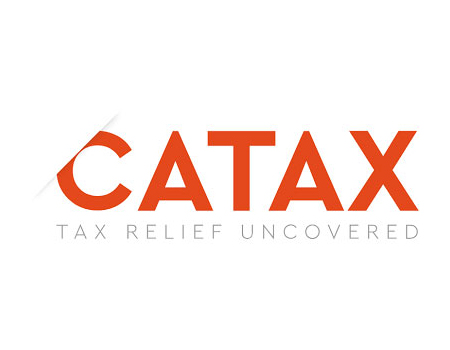 Catax4.jpg