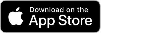App-store-2.jpg