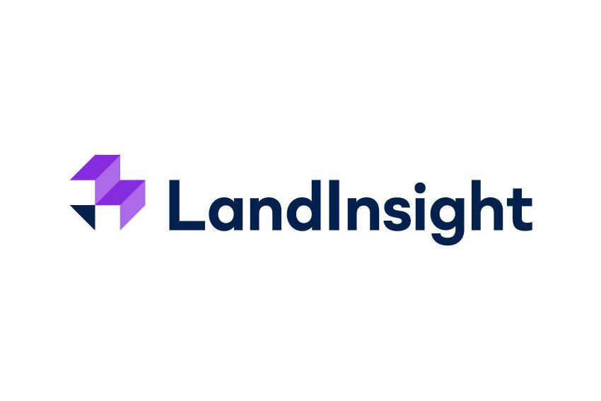 LandInsight