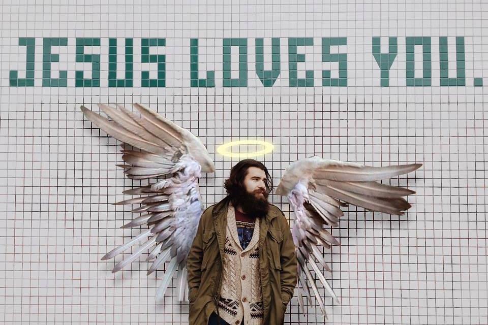 jesus loves you edit wings.jpg
