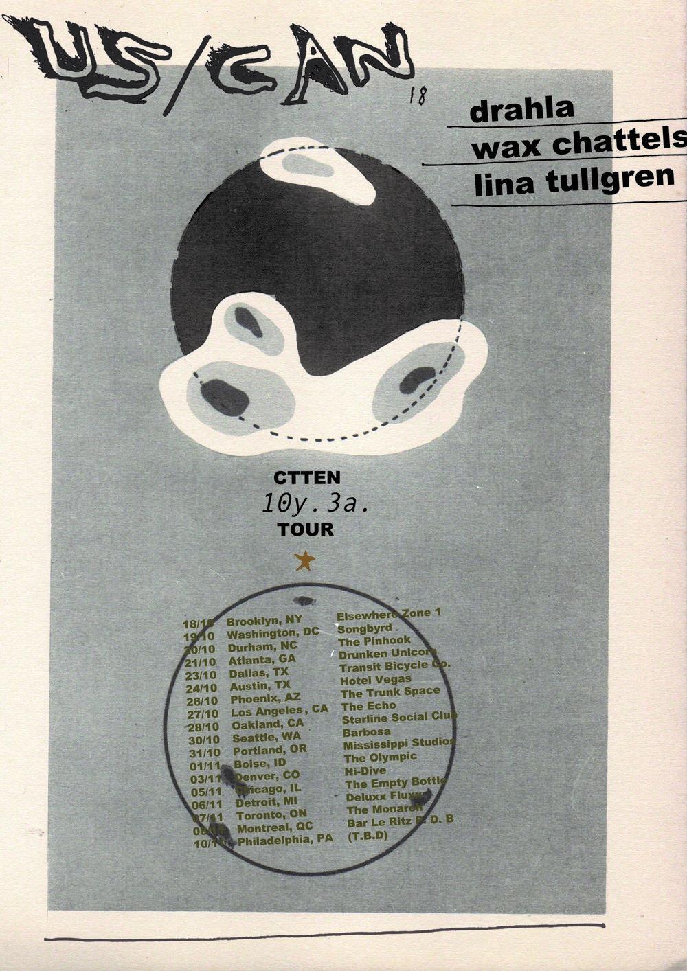 US poster.jpg