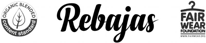 rebajasorganic.jpg