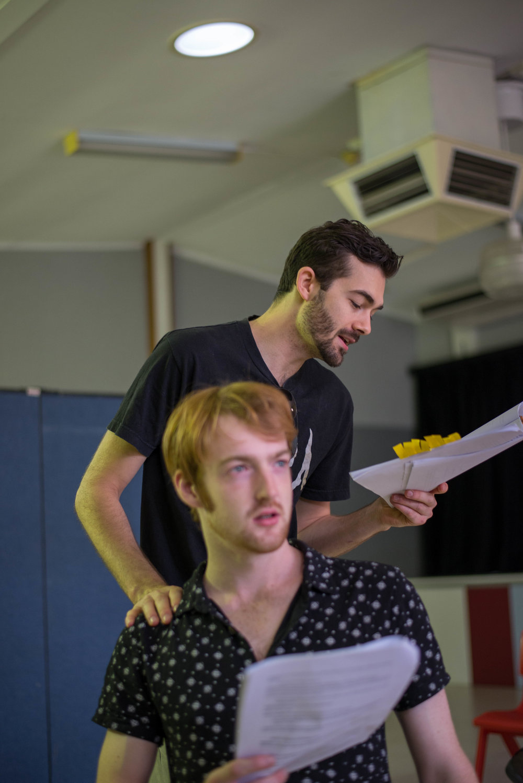 Iliad Rehearsals-9.jpg