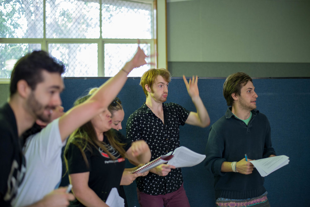 Iliad Rehearsals-16.jpg