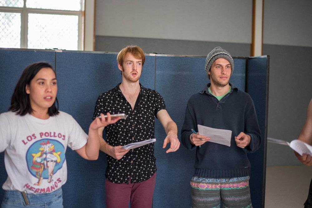 Iliad Rehearsals-23.jpg