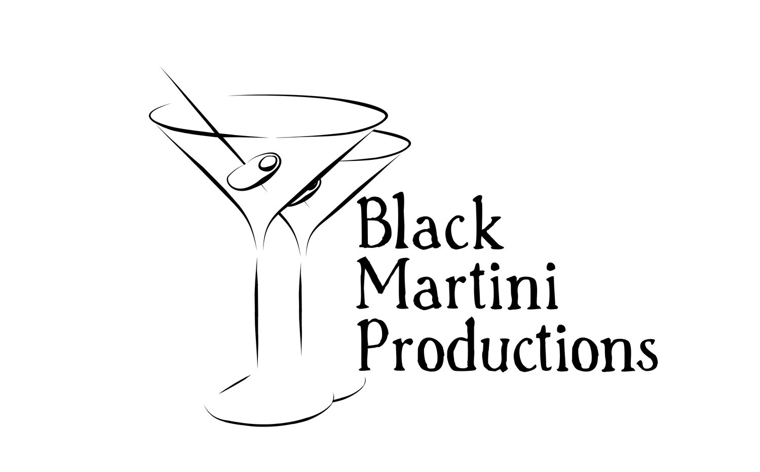 Black Martini Productions