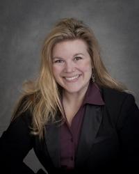 Angie VanRisseghem- Owner  angie@swanvilleinsurance.com