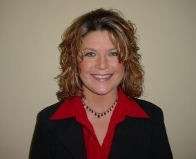 Carrie Kloss- Agent  carrie@swanvilleinsurance.com