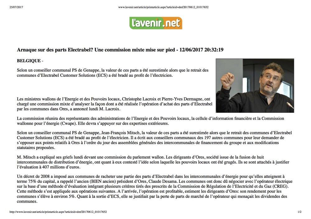 www.lavenir.net_article_printarticleArnaque.jpg