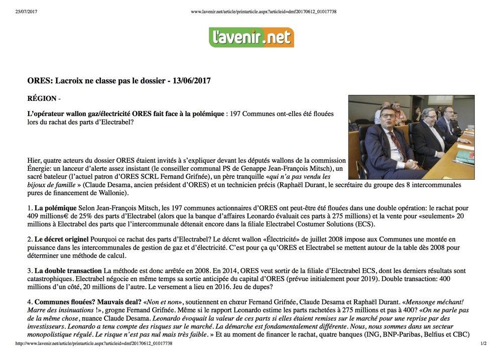 www.lavenir.net_article_printarticleLacroix ne classe pas.jpg