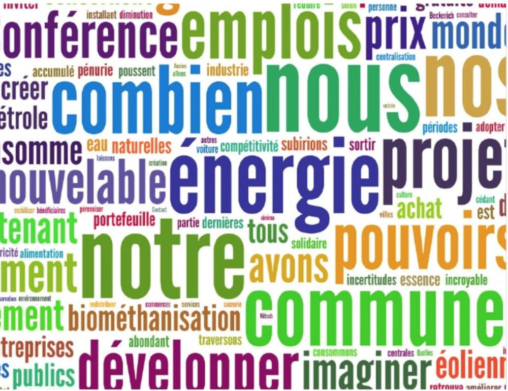 https://fr.slideshare.net/mitschjf/energies-emplois-commune  (conférence)