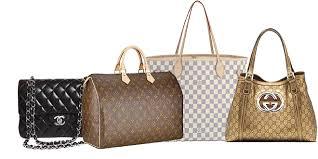 designer hand bag.jpg