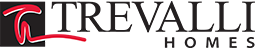 Trevalli-logo.png