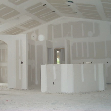 drywall-House-Johnsgard.jpg