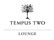 Tempus Two Lounge