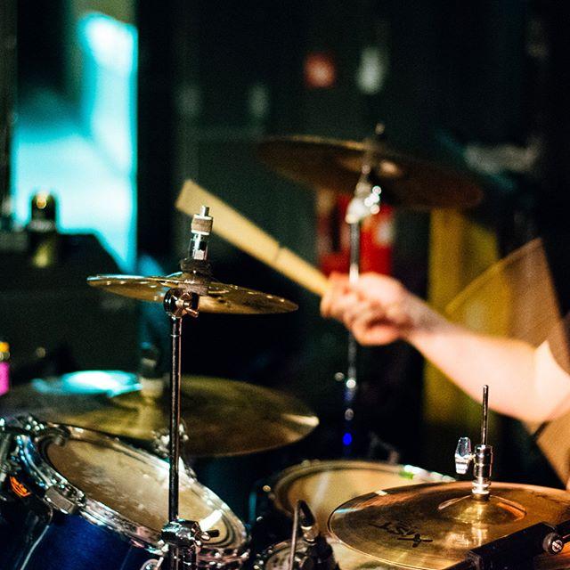 Drums please  #🎞 #🎶 #🥁 #🎧 #🎼 #🔊 #🎵 #📻 #📷 #📸