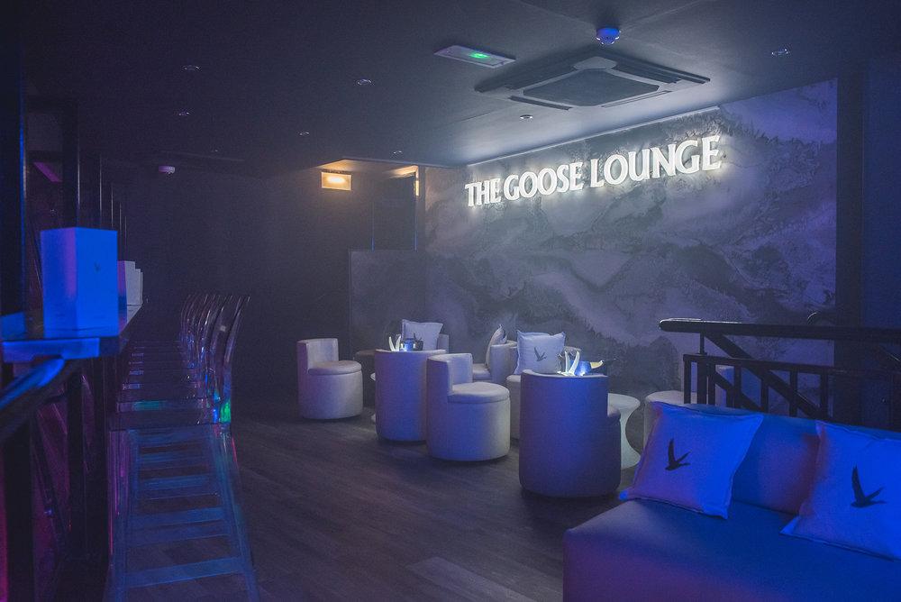 the_goose_lounge_06.jpg