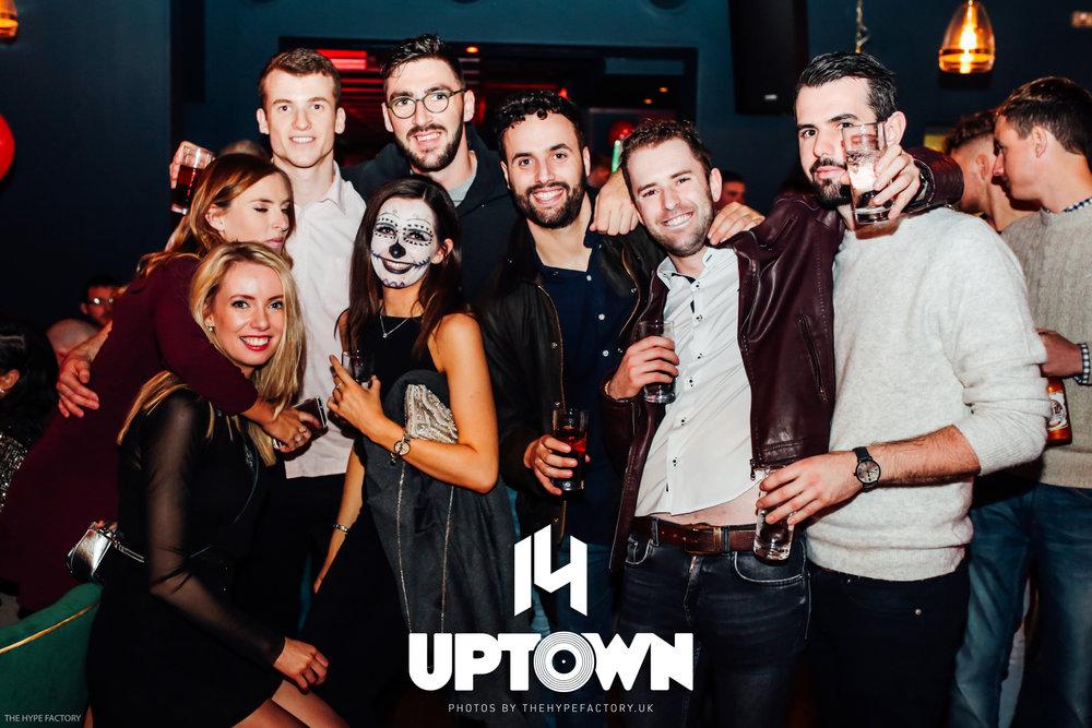 uptown-20.jpg