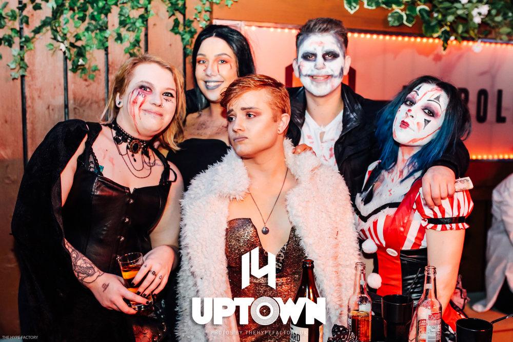 uptown-77.jpg