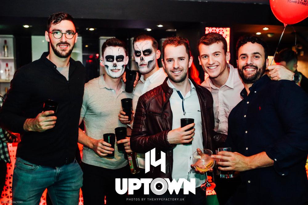 uptown-66.jpg