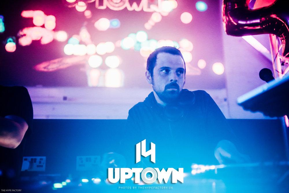 uptown-16.jpg
