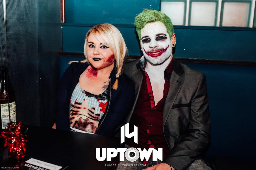 uptown-25.jpg