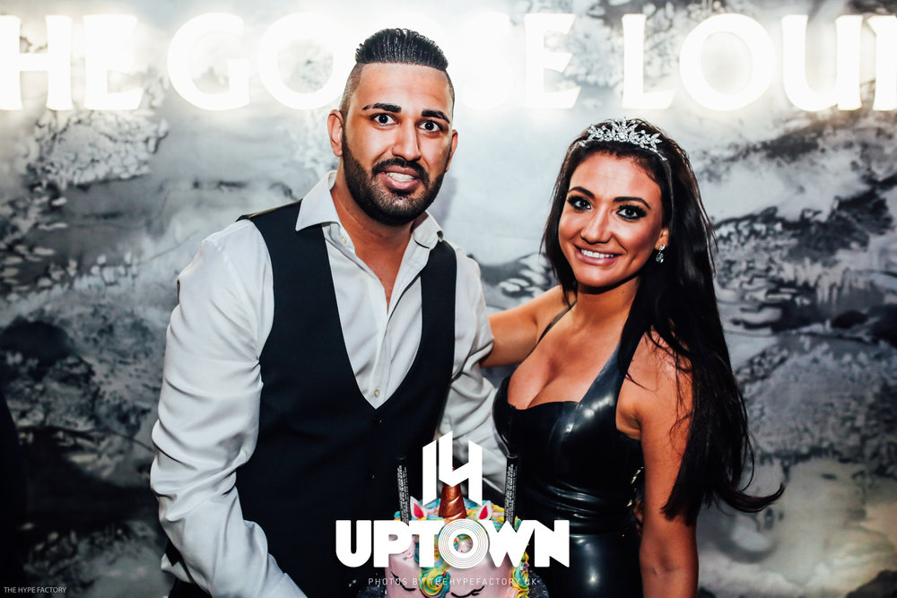 uptown-43.jpg