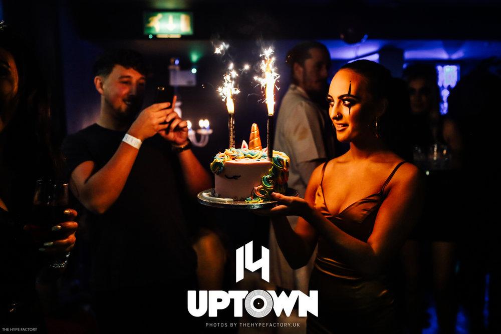 uptown-9.jpg