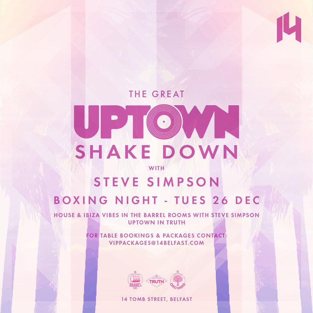 UT 14 Boxing Night eFlyer.jpg