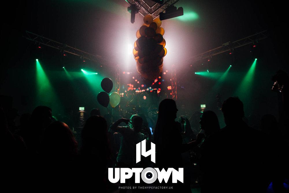 Uptown 31-12-17 -4.jpg