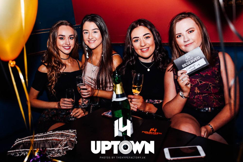 Uptown 31-12-17 -6.jpg