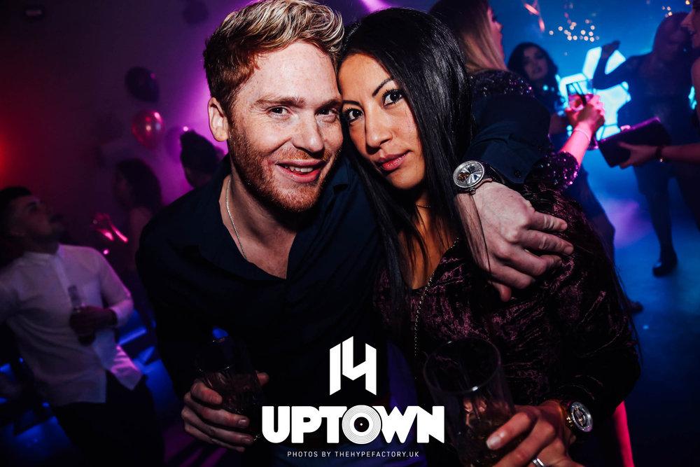 Uptown 31-12-17 -15.jpg
