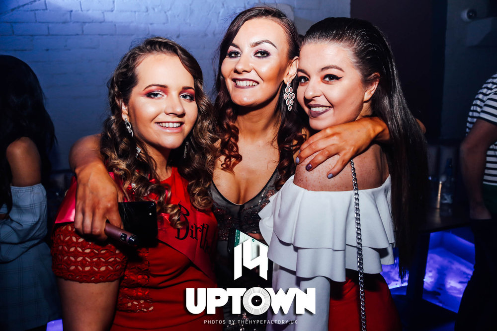 Uptown 31-12-17 -16.jpg