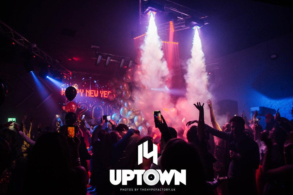 Uptown 31-12-17 -20.jpg