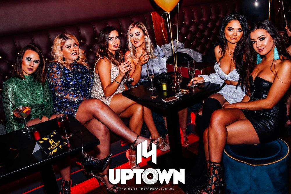 Uptown 31-12-17 -26.jpg