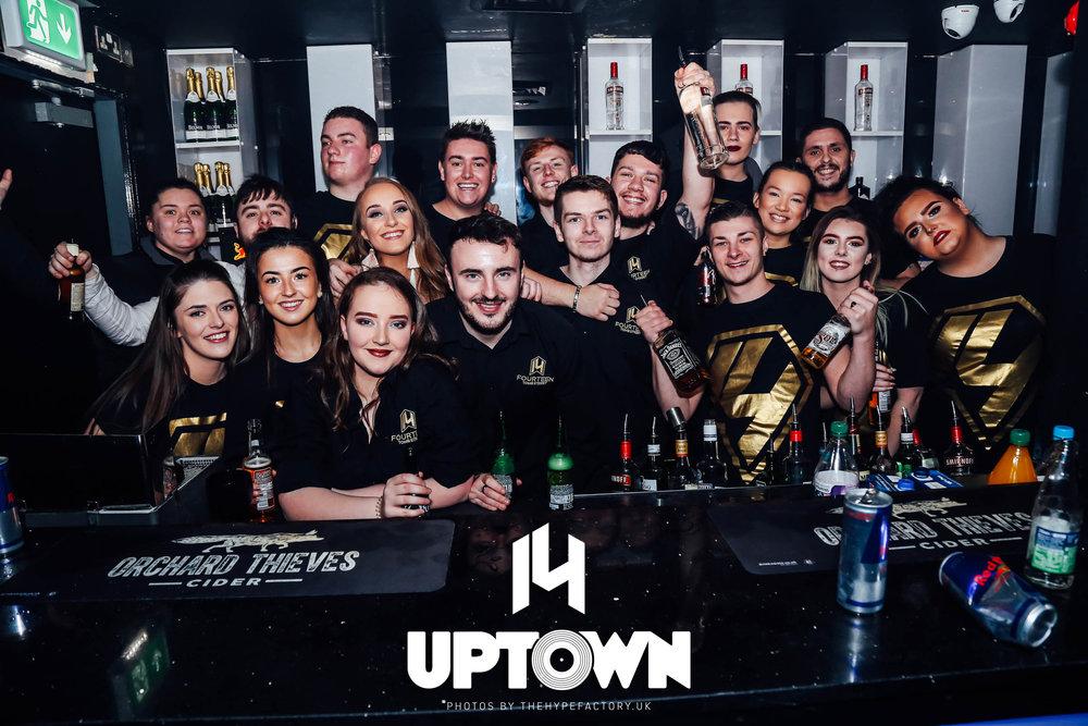 Uptown 31-12-17 -93.jpg