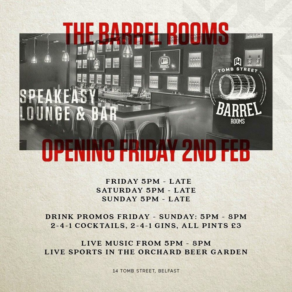 Barrel_Rooms_Longe_Bar.JPG